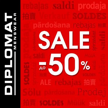 5daf8c77a69c1 Распродажа в Diplomat