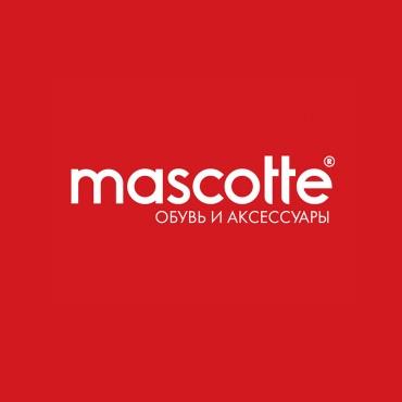 Новая коллекция в Mascotte 6bf49d0ee3e